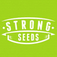 Strong Seeds
